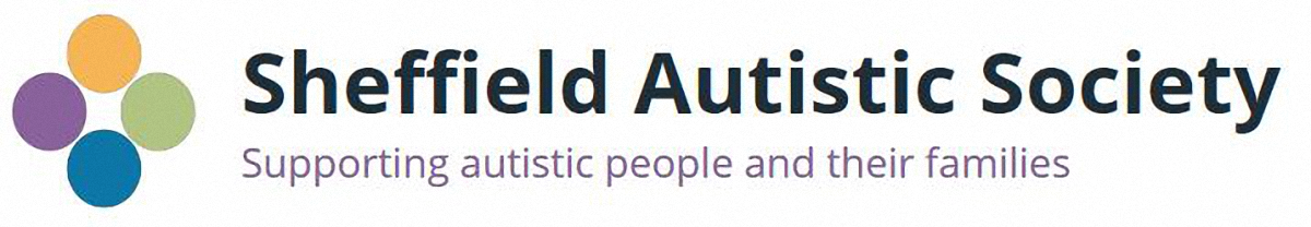 Sheffield Autistic Society